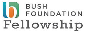 Bush Foundation Fellowship